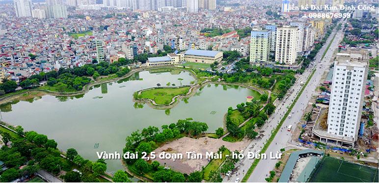 vanh-dai-2-5